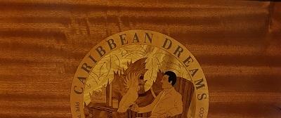 Zigarren aus der Karibik