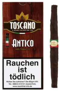 toscano-antiko