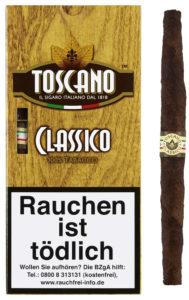 toscano-classico