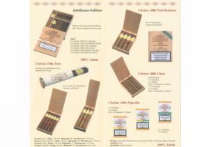 zigarren-lobenstein